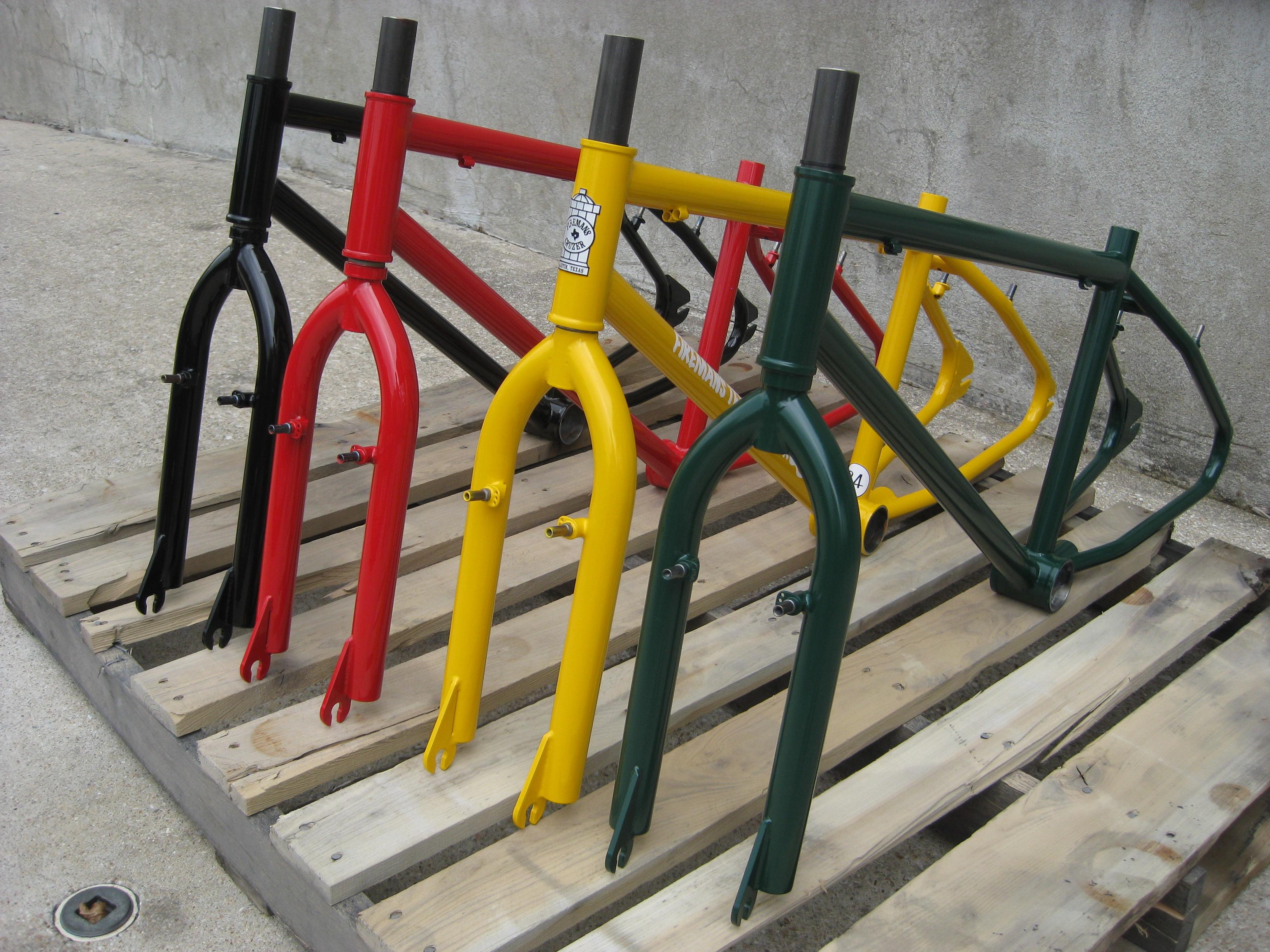 http://www.firemansbikes.com/5.31.11%20011.JPG